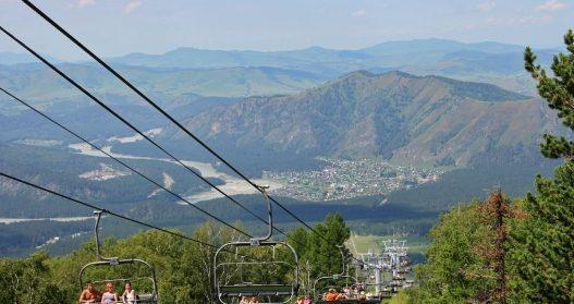 Altai_lichnyj-tur