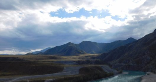 Altai_tur_mesta_sily