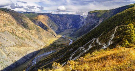 Altai_tyr_krugosvetka
